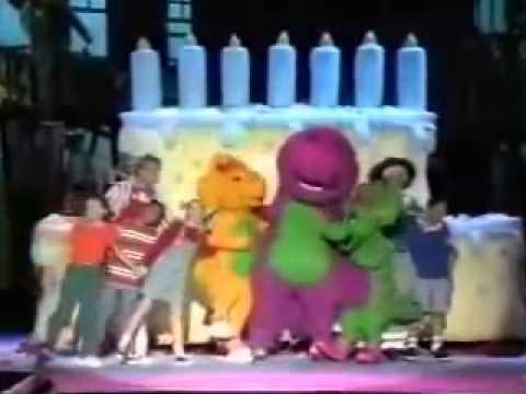 File:Barney's Big Surprise Preview.jpg