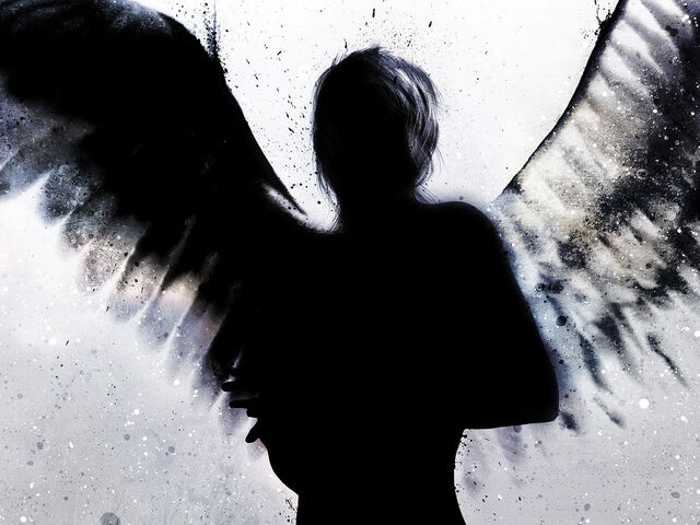 File:Dark Angel silhouette.jpg