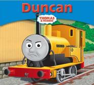 Duncan-MyStoryLibrary