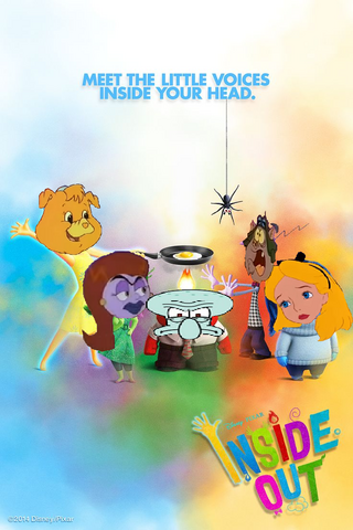 File:Inside Out (CareBearsFamilyWord Style).png