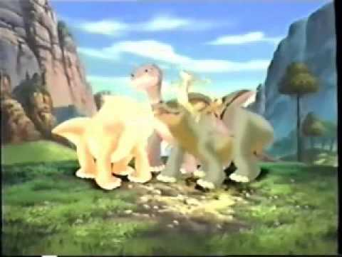 File:The Land Before Time Journey To Big Water DVD Trailer.jpg