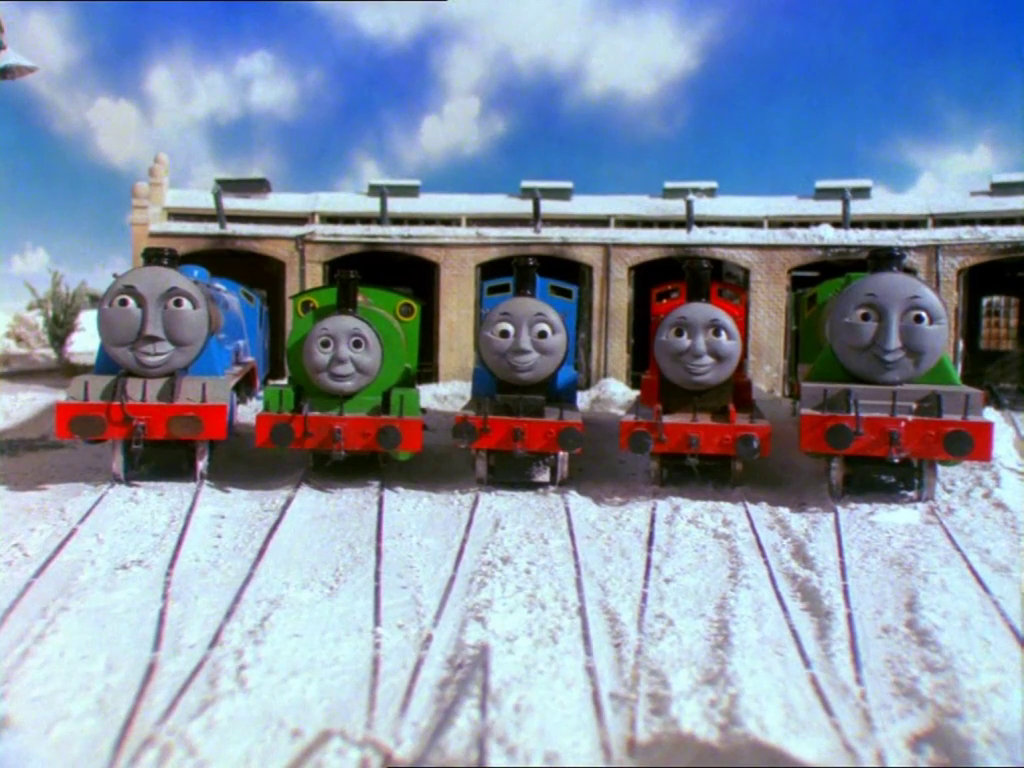 File:Thomas'ChristmasParty10.png