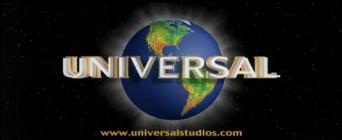 File:Universal Studios (1998).jpg