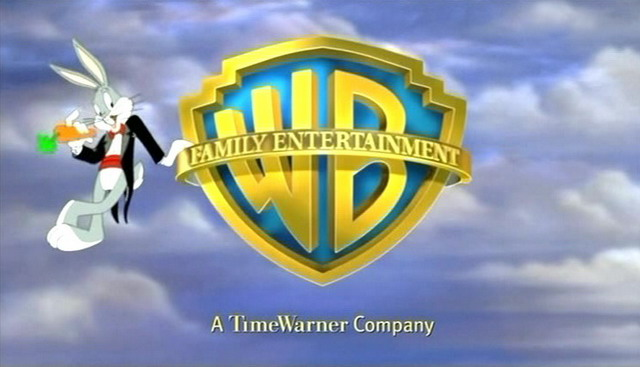 File:Warnerbros 136.jpg