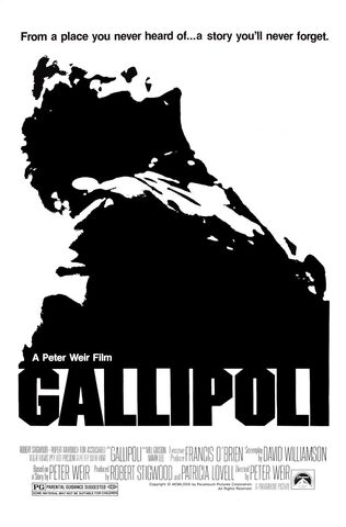 File:1981 - Gallipoli Movie Poster.jpg