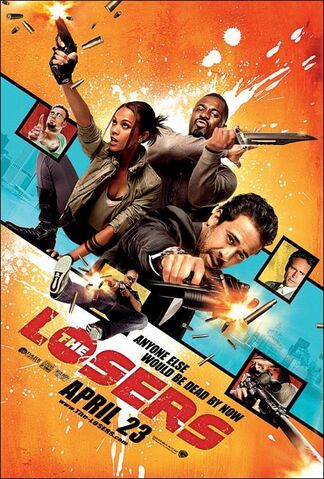File:2010 - The Losers Movie Poster -3.jpg