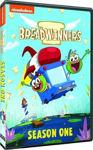 File:Breadwinners S1.jpg