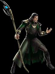File:Loki-Modern.png