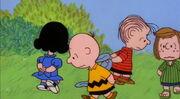 Snoopy-come-home-disneyscreencaps.com-6329