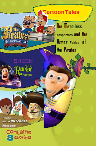 File:The Merciless Prospectors and the Rumor Fairies of the Pirates.png