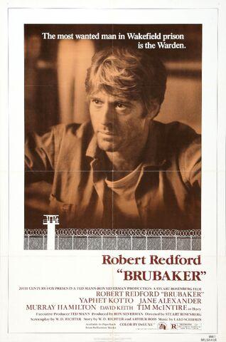 File:1980 - Brubaker Movie Poster.jpg