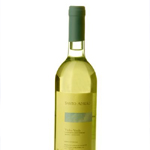 15. vinho branco