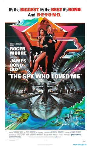File:1977 - The Spy Who Loved Me Movie Poster.jpg