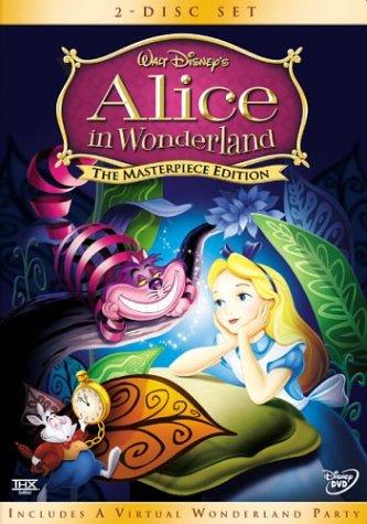 File:AliceInWonderland MasterpieceEdition DVD.jpg