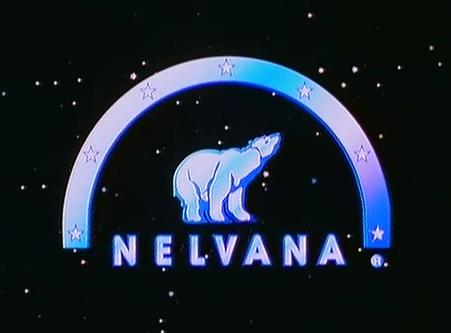 File:Nelvana (1997).png