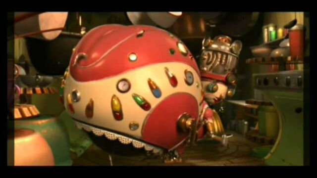 File:Robots Sneak Peek.jpg