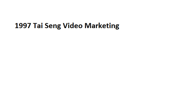 File:1997 Tai Seng Video Marketing.png