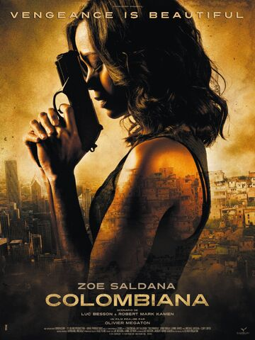 File:2011 - Colombiana Movie Poster.jpg