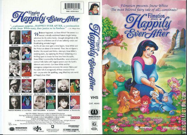 File:Happily Ever After -VHS-fullscan.jpg