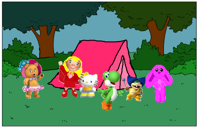 File:I Will go to camping.png