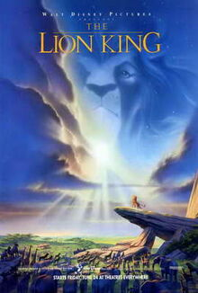 The-lion-king-movie-poster-1994-1010473622