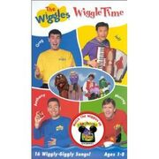 182073604 wiggles-the-wiggle-time-vhs-jeff-greg-anthony-murray