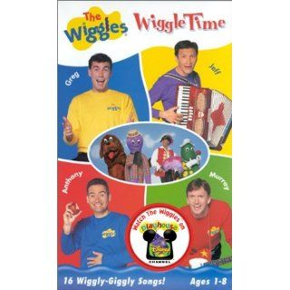 File:182073604 wiggles-the-wiggle-time-vhs-jeff-greg-anthony-murray.jpg