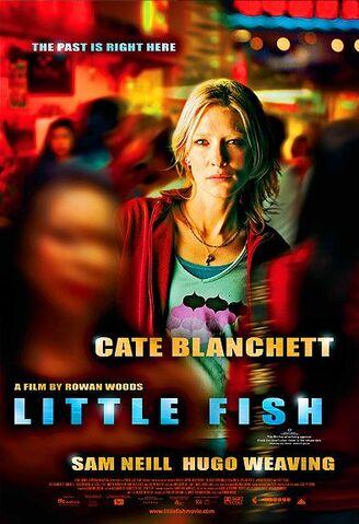 File:2005 - Little Fish Movie Poster 2.jpg