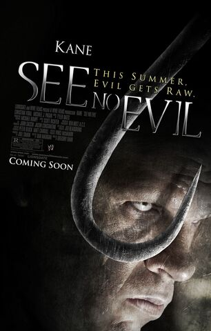 File:2006 - See No Evil Movie Poster.jpg