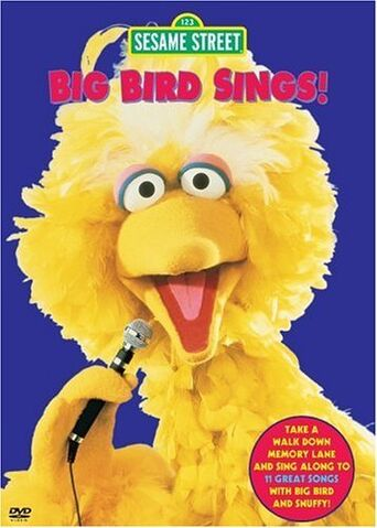 File:Big bird sings!.jpg