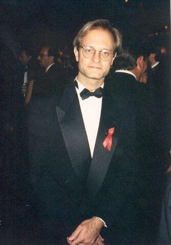 File:David Hyde Pierce at 47th Emmy Awards.jpg