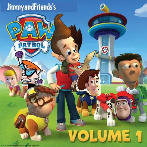 File:Jimmyandfriends Paw Patrol.png