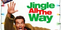 Opening to Jingle All The Way 1996 Theatres (General Cinema)