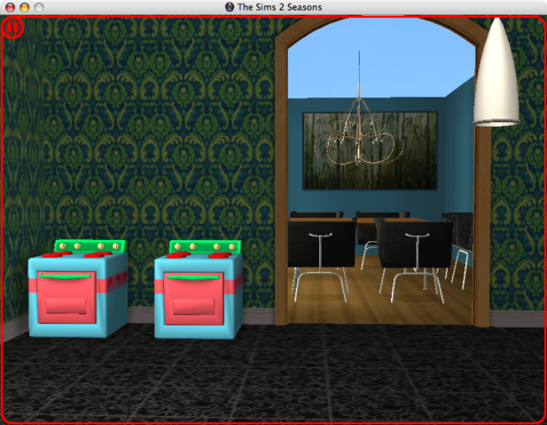 File:Simhouse28.png