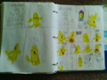 Thumbnail for version as of 20:01, May 8, 2015