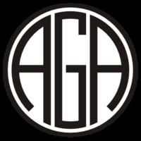 Associação Garanhuense de Atletismo
