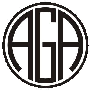 File:Associação Garanhuense de Atletismo.png