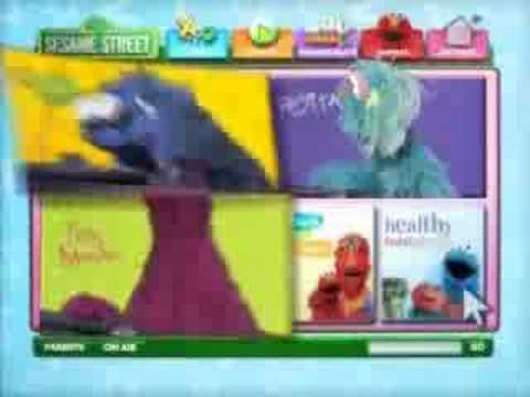 File:Cookie Telly and Rosita from Sesame Street.org Promo.jpg
