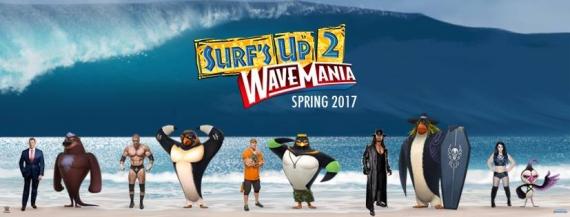 File:Surfs-up-2.jpg