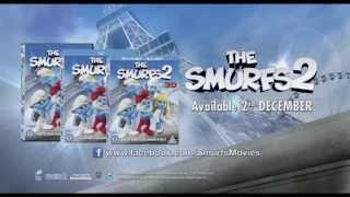 File:The Smurfs 2 Preview.jpg
