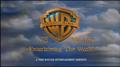 Thumbnail for version as of 02:10, September 3, 2015