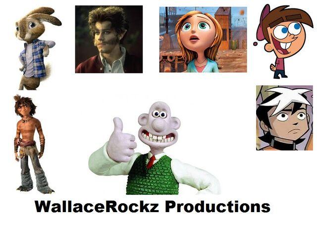 File:WallaceRockz Productions.jpg