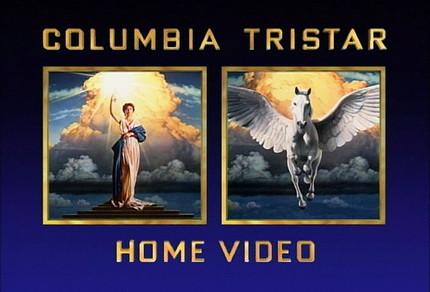 File:1993 Columbia TriStar Home Video Logo.jpeg