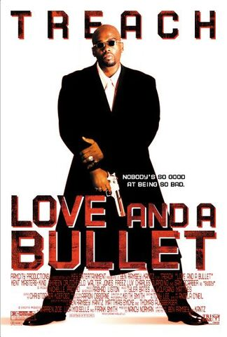 File:2002 - Love and a Bullet Movie Poster.jpg