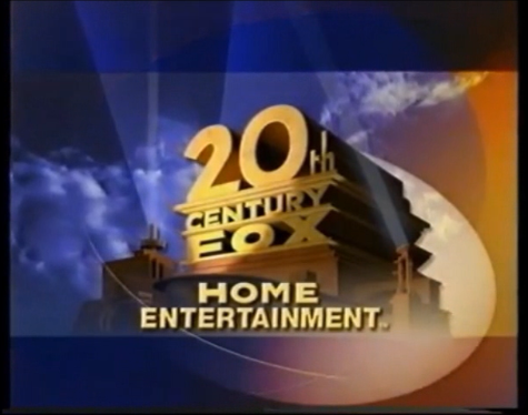File:20TH CENTURY FOX HOME ENTERTAINMENT LOGO 2000.png