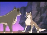 Balto II Wolfs Quest Preview