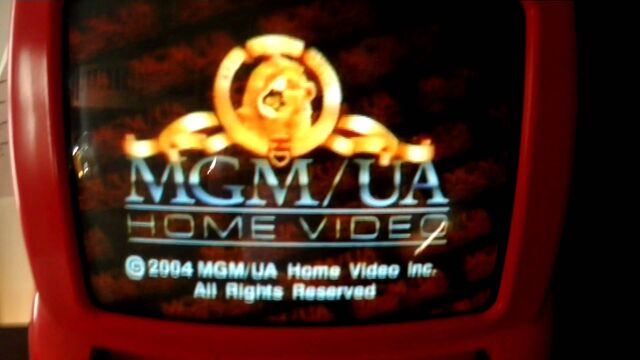 File:MGM UA Home Video Copyright Screen (2004).jpeg