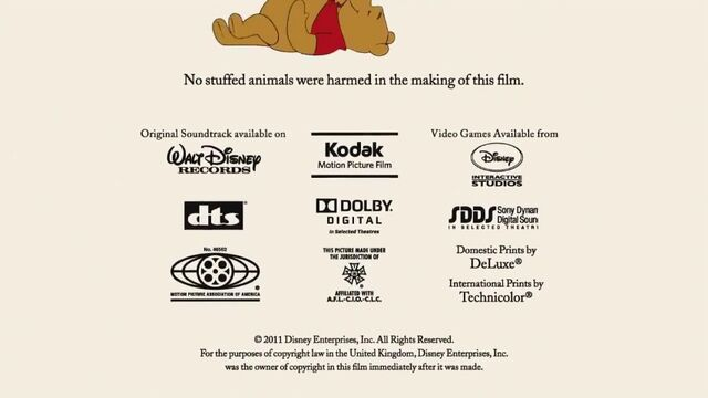 File:Pooh in the closing credits.JPG