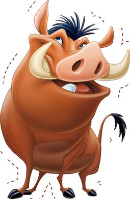 File:Pumbaa.png