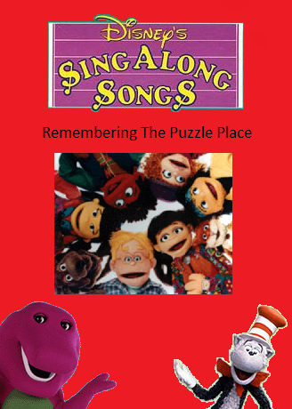 File:Remembering the Puzzle Place cover.png